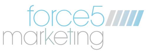 Force 5 Marketing